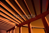 Link toElevated bridge high definition pictures