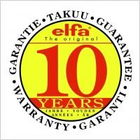 Link toElfa 0 logo