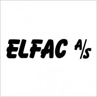 Link toElfac logo