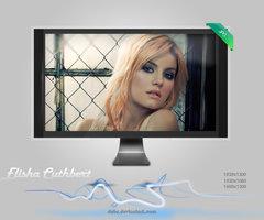 Link toElisha cuthbert