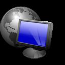 Link toElite desktop icons
