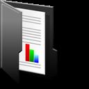 Link toElite folders icons