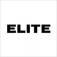 Link toElite logo