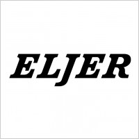 Link toEljer 1 logo