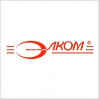 Link toElkom logo