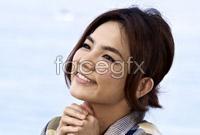 Link toElla ella hd photo images