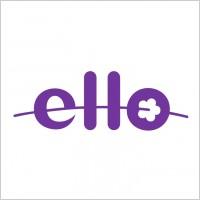 Link toEllo logo