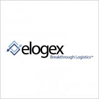 Link toElogex logo