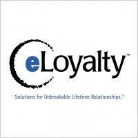 Link toEloyalty logo