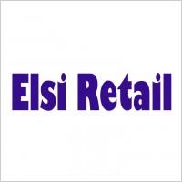 Link toElsi retail logo
