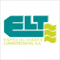 Link toElt logo