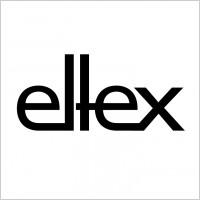 Link toEltex logo