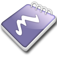 Link toEmacs icon