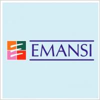 Link toEmansi 0 logo