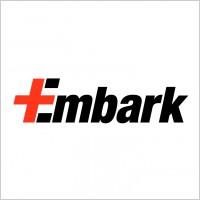 Link toEmbark logo