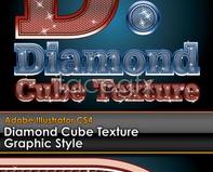 Link toEmbedded diamonds wordart flash vector
