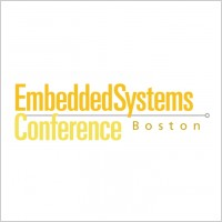 Link toEmbedded systems conference logo