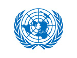 Link toEmblem of the united nations vector