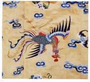 Link toEmbroidery phoenix pictures download
