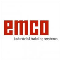 Link toEmco 2 logo
