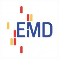 Link toEmd chemicals logo