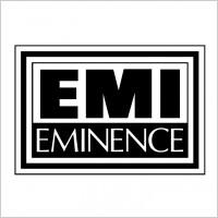Link toEmi eminence logo