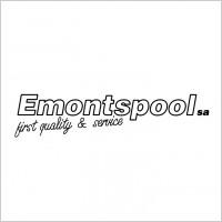 Link toEmontspool logo