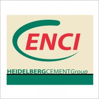 Link toEnci 0 logo