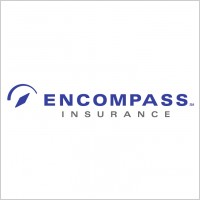 Link toEncompass insurance logo