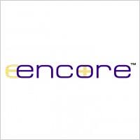 Link toEncore logo