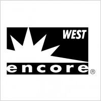Link toEncore west logo