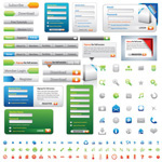Link toEncyclopedia of web page elements