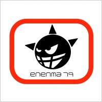 Link toEnenma 79 logo