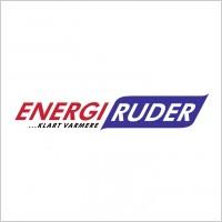 Link toEnergi ruder logo