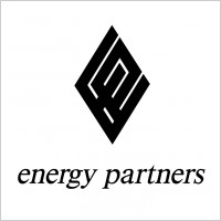 Link toEnergy partners logo