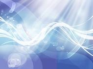 Link toEnergy swirls vector free