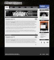 Link toEnergystudios edition 2011