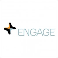 Link toEngage 2 logo