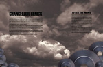Link toEnglish album pages psd