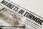 Link toEnglish-language newspaper, series 2 psd