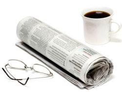 Link toEnglish-language newspaper series picture material-5