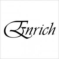 Link toEnrich logo