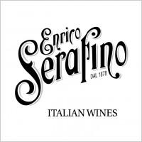 Link toEnrico serafino 0 logo