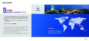 Link toEnterprise album source files of the folding design material