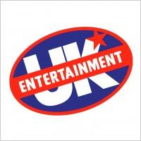 Link toEntertainment uk logo