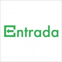 Link toEntrada logo