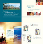 Link toEnvironment and type of pictorial psd