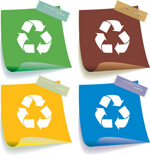 Link toEnvironmental note paper