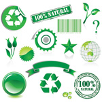 Link toEnvironmental protection element