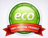 Link toEnvironmental sealing label psd
